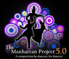 The Manhattan Project 5.0