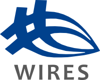 WIRES' Annual Meeting 2013