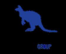 THIOYE GROUP logo