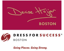 Denise Hajjar's 2013 Fall Fashion Show Benefiting...