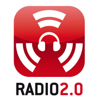III Rencontres Radio 2.0 Paris 2013 @ Ina Paris (15...