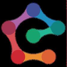 Enspira Financial logo