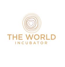 The World Incubator logo