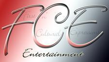 F.C.E. Entertainment logo