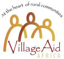 Village Aid logo