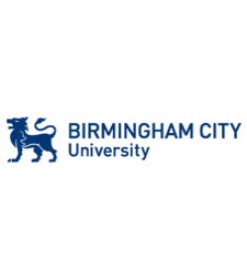 Birmingham City University - Careers and Employment  logo