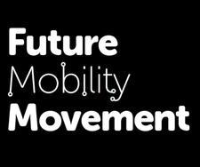 Future Mobility Movement logo