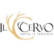 Hotel il Cervo logo