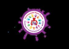 Children's Commissioner for Wales | Comisiynydd Plant Cymru logo