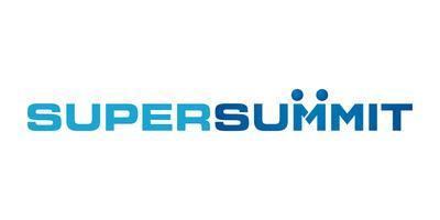 Social Media, SEO & Web Marketing Super Summit 2013
