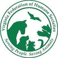 VFHS Membership 2014