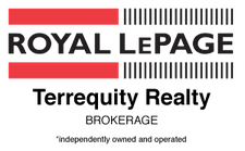 Royal LePage Terrequity Realty  logo