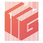 MusicGurus logo