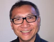 Willson Hau - Leadership Team Coach, More Human, Less Formal logo