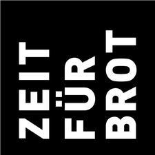 ZEIT FÜR BROT logo