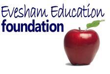 Evesham Education Foundation logo