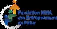 Fondation MMA des Entrepreneurs du Futur logo
