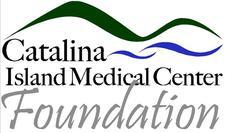 Catalina Island Medical Center Foundation logo