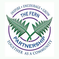 The Fern Partnership logo
