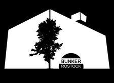 Bunker Rostock logo