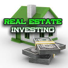 Luso Property Service Real Estate Agency logo