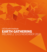 Earth Gathering