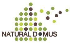 Natural Domus srls logo
