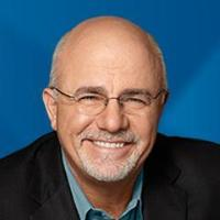 "DAVE RAMSEY'S ""FINANCIAL PEACE UNIVERSITY"" STARTING..."