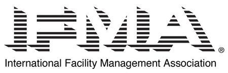 IFMA-Midlands Facility Manager's Roundtable 2013