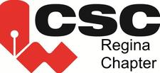 CSC Regina Chapter logo