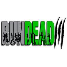 RUNDEAD logo