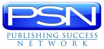 Publishing Success Seminar