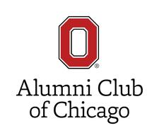 Ohio State Alumni Club of Chicago logo