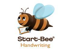 Start-Bee Ltd logo