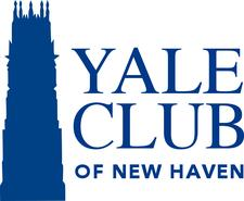 Yale Club of New Haven logo