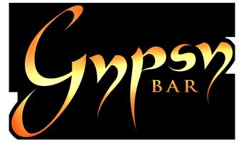 Labor Day Weekend at Gypsy Bar - DJ Brek One - Sunday...