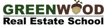 Greenwood Real Estate School logo