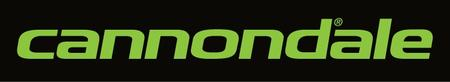 Cannondale Demo Days at Sports Basement!!!
