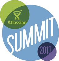 Atlassian Founders Fireside Chat Presented by...