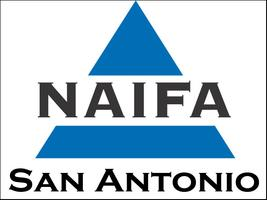 Luncheon with John F. Nichols - incoming President of NAIFA...
