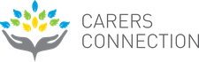 Carers Connection logo
