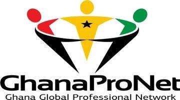 GhanaProNet Mixer: A night of music, food, networking...