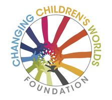 Changing Children's Worlds Foundation FUNdRaiser