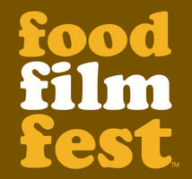 2013 NYC Food Film Festival