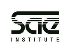 SAE Institute Milano logo
