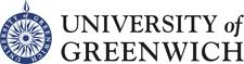 Greenwich Research & Enterprise logo