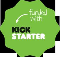Kickstarter School Vancouver @MOV