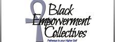 Black Empowerment Collectives, LLC   logo