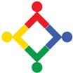 Paediatric Chaplaincy Network  logo