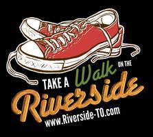 Riverside WalkFEST 2013
